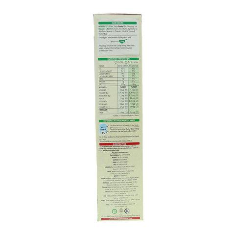 Kellogg's-Corn-Flakes-375g
