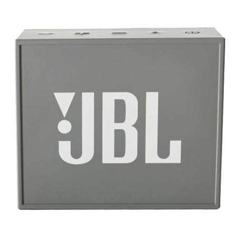 Jbl-Speaker-Wireless-Go-Gray-