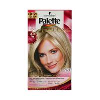 Palette Deluxe Silver Blonde Hair 10/1 50ML