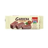 Loacker Gardenia Hazelnut 38GR