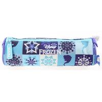 Frozen - Pencil Case Fk100406