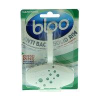 Bloo Fresh Pine Solid Toilet Freshener 38G