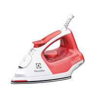 Electrolux Steam Iron EDB5210