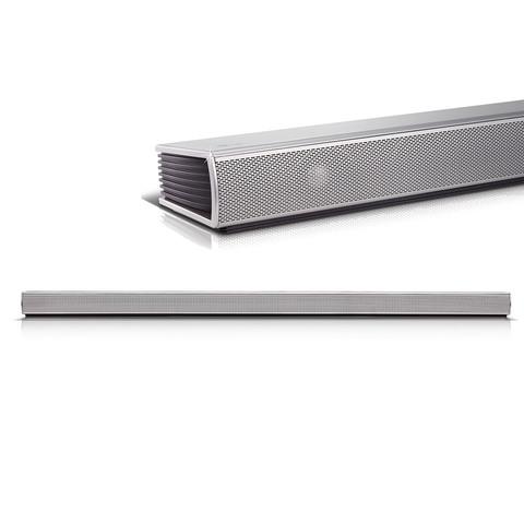 LG-Soundbar-SH7-4.1-Channel-360W