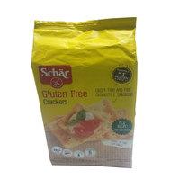 Schar Gluten Free Crackers 210g