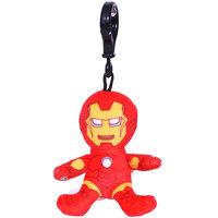 Marvel Plush Iron Man 3