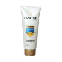 Pantene Oil Replacement Pro-V Daily Care 180ML