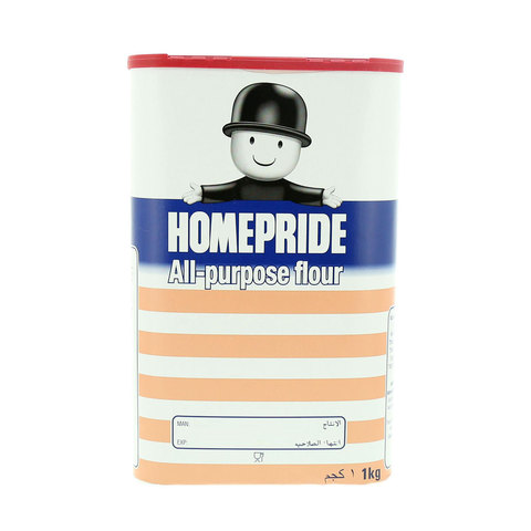 Homepride-All-Purpose-Flour-1kg