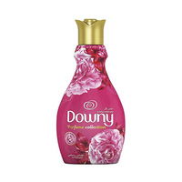 Downy Concentrate Fabric Softener Feel Romantic 1.38L -20% Off