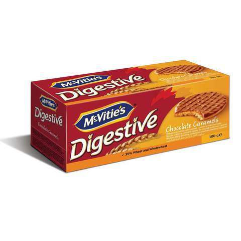McVitie's-Chocolate-Caramels-Digestive-300g