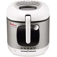 Moulinex Deep Fryer AM480027