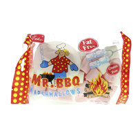 Erko MR.BBQ Marshmallows 250g