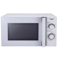 Hitachi Microwave HMRM2001