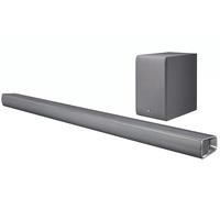 LG Sound bar  SJ5