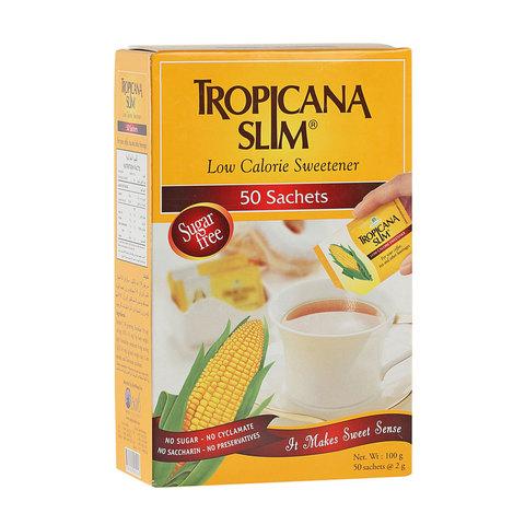 Tropicana-Slim-Low-Calorie-Sweetener-100g