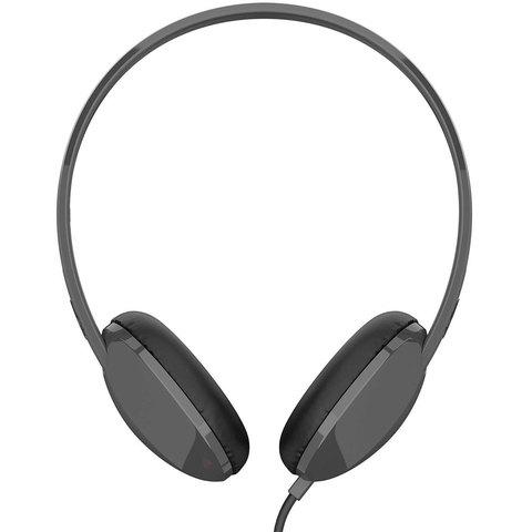 Skullcandy-Headphone-STIM-Black