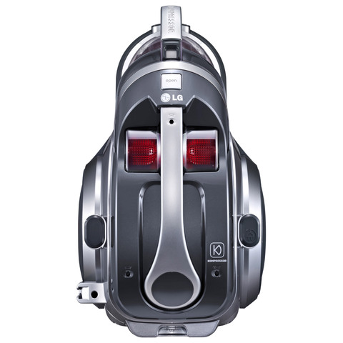 LG-Vacuum-Cleaner-VK7320NHTG
