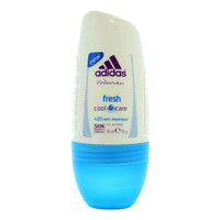 Adidas For Women Fresh 48H Anti-Perspirant Roll On 50ml