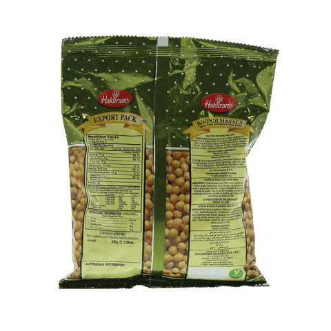 Haldiram's-Boondi-Masala-200g