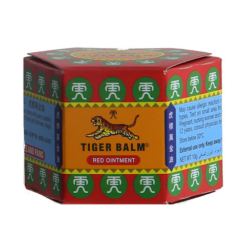 Tiger-Balm-Red-Ointment-10g
