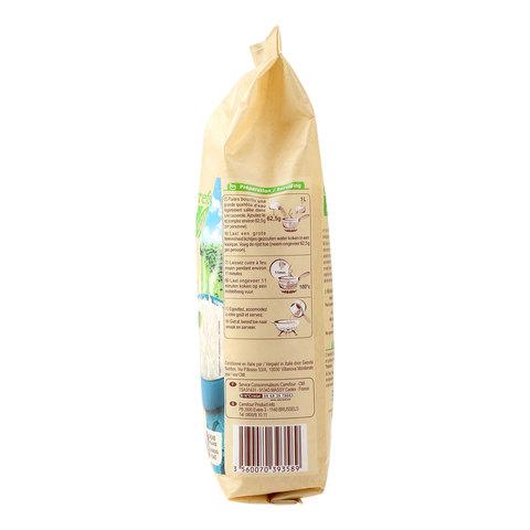 Carrefour-Bio-Organic-Thai-Rice-500g