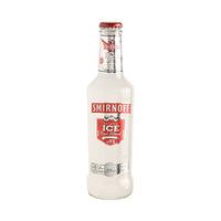 Smirnoff Ice 4% Alcohol Vodka 275ML