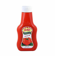 Dolly's Ketchup 250GR