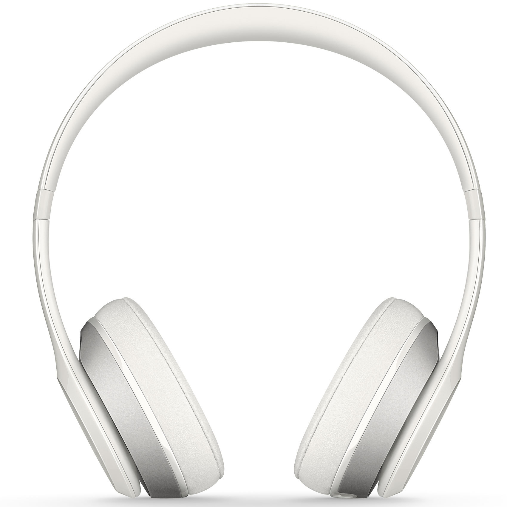 Buy Beats Headphone Solo 2 Wired White Online In Uae Carrefour Hd1 Solo2 Wh
