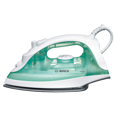 Bosch-Steam-Iron-TDA2301GB