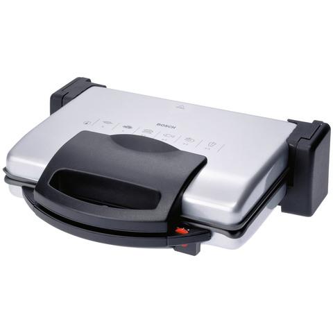 Bosch-Grill-TFB3302Gb