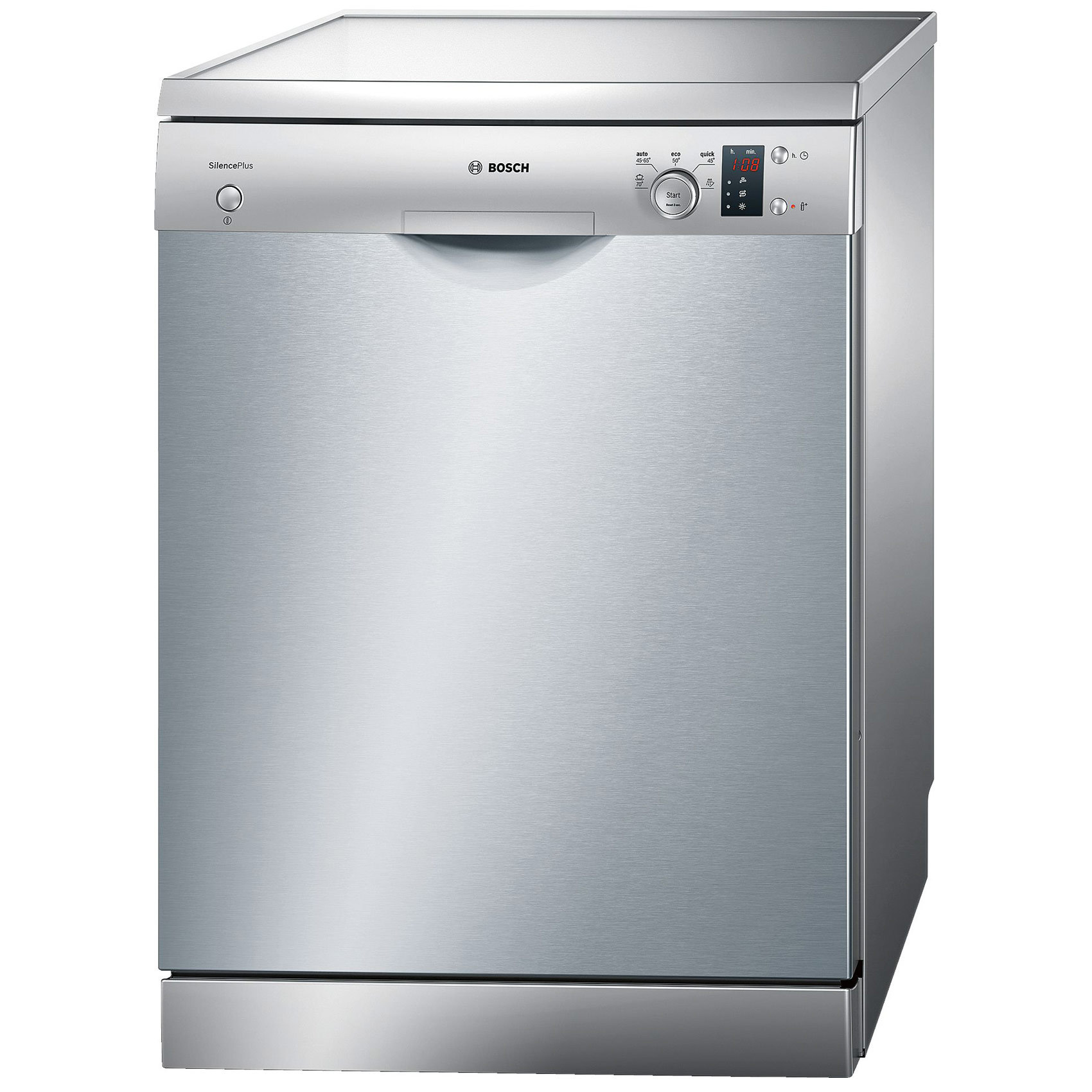 BOSCH DISH WASHER SMS50D08GC