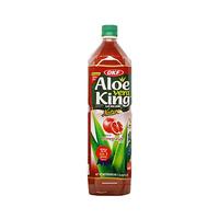OKF Aloe Vera Pomegranate 1.5L
