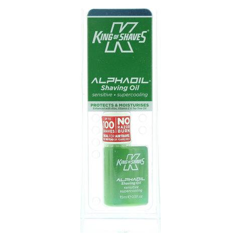 King-Of-Shaves-Alphaoil-Shaving-Oil-15ml