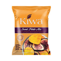 Kiwa Pastinak Chips 55GR