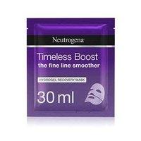 Neutrogena Timeless Boost Antiage Mask