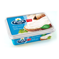 Puck Soft Cream Cheese Light 200g