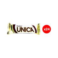 Gandour Unica Minis 8.5GR X24