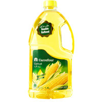 Carrefour Corn Oil 1.8 Liter