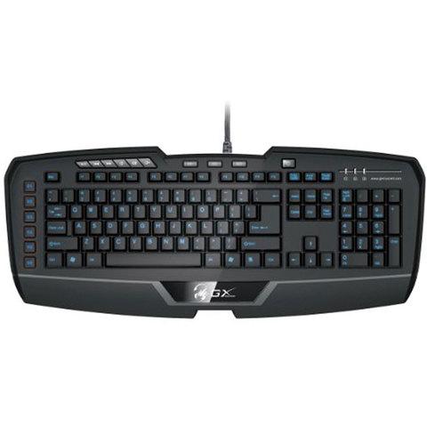 Genius-GX-Gaming-Keyboard-Imperstor-Pro
