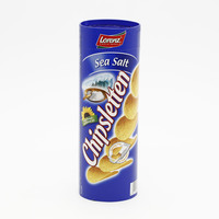 Lorenz Chipsletten Salt 100 g