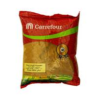 Carrefour Red Chili Powder 500g
