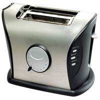 Frigidaire Toaster FD3111 2 Slices