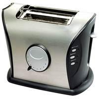 Frigidaire Toaster FD3111