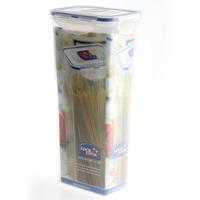 Lock-Lock Foodcontainer 2.0L