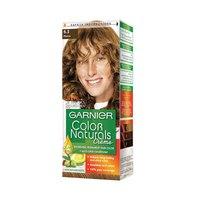 Garnier Color Naturals Moccha No 6.3
