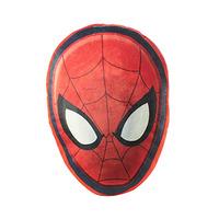 Marvel Cushion Spider-Man 35CM