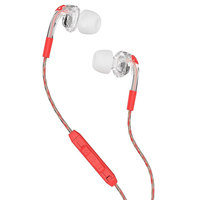 Skullcandy Bombshell Women's In-Ear Headphones S2FXHX-476