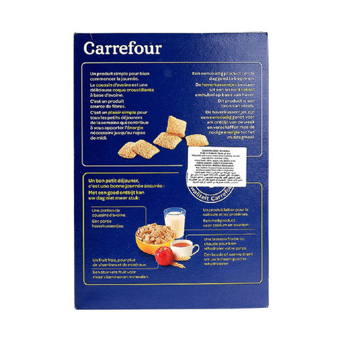 Carrefour-Oat-Cereal-350g