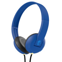 Skullcandy Headphone Uproar + Headphone JIB