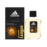 Adidas Spray Victory League 100ML